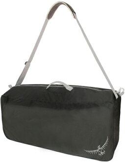 [ Osprey ] Poco Carrying Case 嬰兒背架攜行袋/嬰兒背包專用收納袋