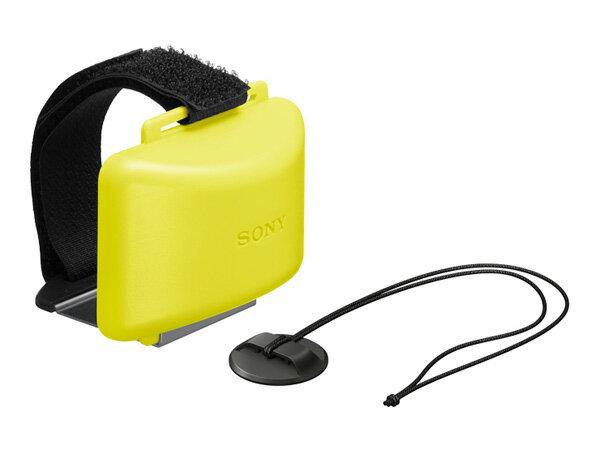 【新博攝影】Sony AKA-FL2 夾式浮標 (SPK-AS1 潛水盒專用;台灣索尼公司貨)