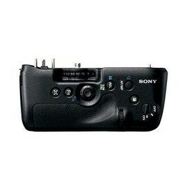 【新博攝影】Sony VG-C99AM 垂直握把 (分期0利率;台灣索尼公司貨)