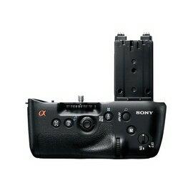 【新博攝影】Sony VG-C77AM 垂直握把 (分期0利率;台灣索尼公司貨)