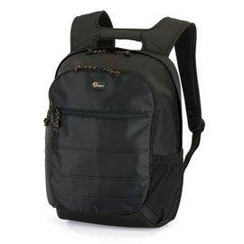 【新博攝影】Lowepro CompuDay Photo 250 雙肩筆電背包 (分期0利率;立福公司貨)