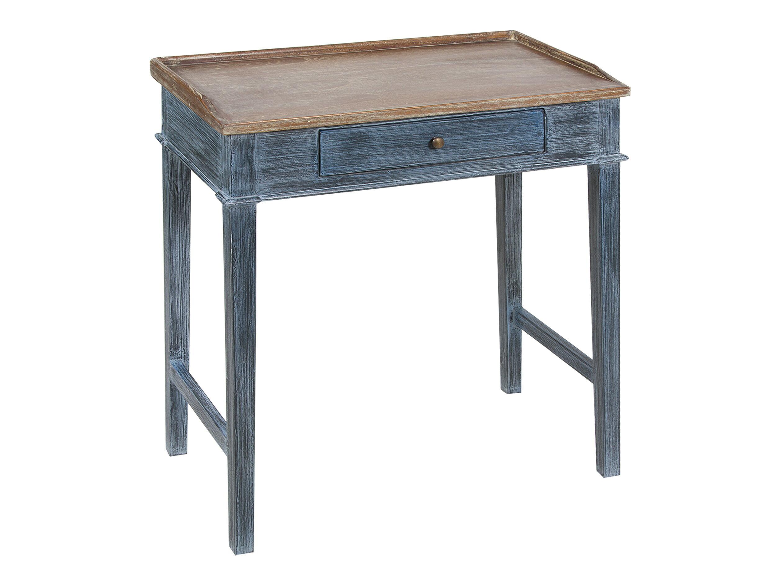 Comprar muebles con escritorio compara precios en for Muebles de escritorio precios