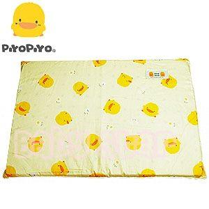 黃色小鴨 嬰兒天然乳膠枕【德芳保健藥妝】