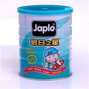 佳兒樂 寶貝明日之星兒童奶粉 900g【德芳保健藥妝】
