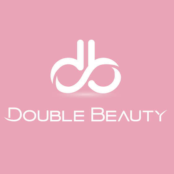 Double Beauty 倍爾麗