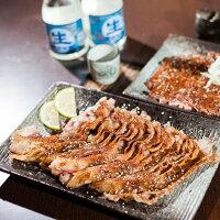 中秋節烤肉食材到【好神】美國PRIME等級牛五花肉片單包組(200g/包)