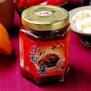 ~好神~主婦最愛鮮蝦醬 ^!極鮮之味的海鮮XO醬,料理起來額外帶進最鮮的滋味,讓人欲罷不能