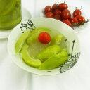 2罐組-免運-(750g/罐)-酸甜微醺情人果冰-炎炎夏日的消暑聖品 0