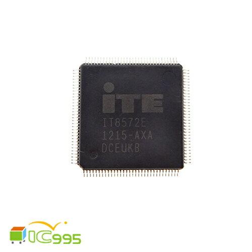 (ic995) ITE IT8572E-AXA TQFP-128 電腦管理 芯片 IC 壹包1入 #6803