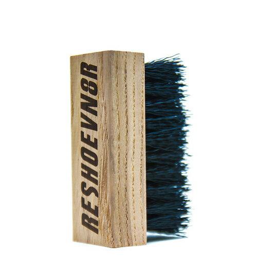 【EST】Reshoevn8r 球鞋 清潔 保養 刷具 [R8-0012] 萬用刷