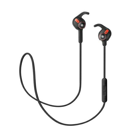 《育誠科技》『 Jabra ROX Wireless 』藍芽牙耳機/藍牙NFC/Dolby音效/另售sport backbeat go2