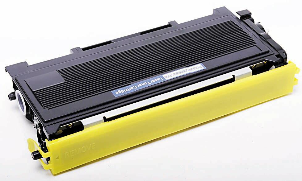 【非印不可】TN-350 TN350 環保碳匣 適用 2050/2820/2910/2920/HL-2040/2070N/2005/MFC-7220/7225