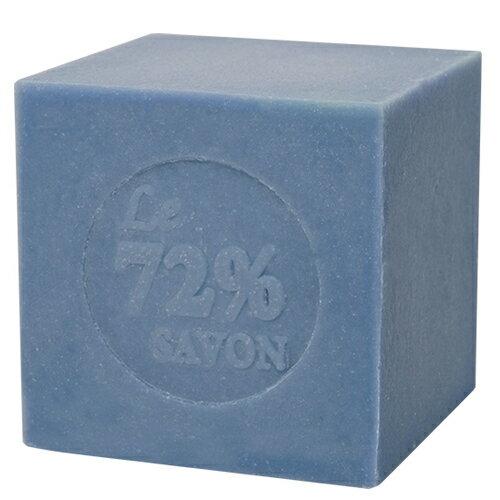 《雪文洋行》白金漢宮青草地(翠綠草地)72%馬賽皂(全家用)-300g