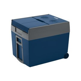 ★2016/10/30前贈LAPURE快速製冰機  德國 WAECO COOLER 半導體式多用途行動冰箱 W48