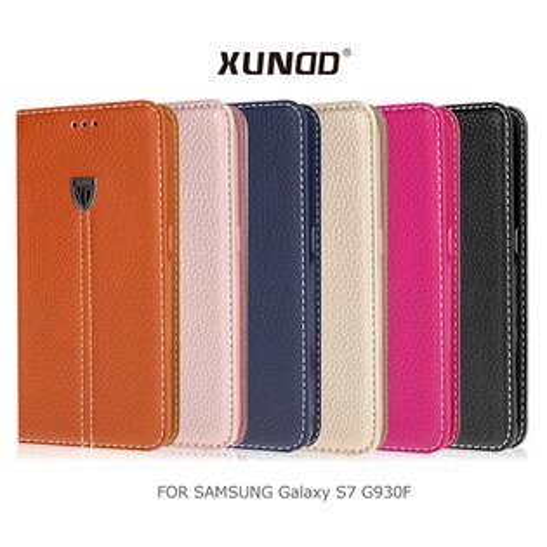 XUNDD 訊迪 貴族系列真皮可立皮套 5.5吋 APPLE IPHONE 6/6S Plus I6+ IP6+ 保護套 手機套 手機殼 保護殼