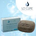 La Cure【藍琪兒】Dead Sea 礦物泥皂 0