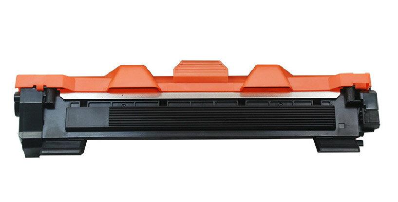 【非印不可】TN-1000 TN1000 高品質環保碳匣 適用 Brother HL-1110/DCP1510/MFC-1810/1850