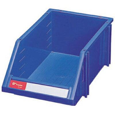 【文具通】HB-2035 整理盒 A0680288