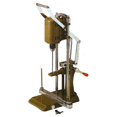 【文具通】811 電動 穿孔 打孔機 約28x18x60cm 約15cm厚 L5080226
