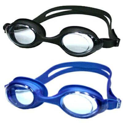【文具通】成功S606少年一體泳鏡 L8050039