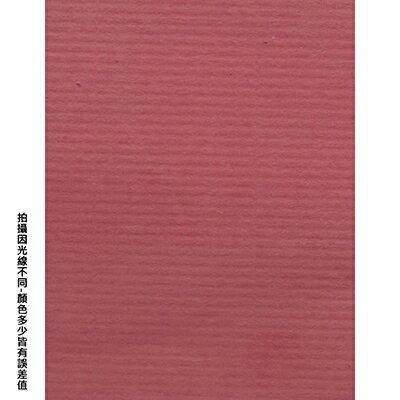 【文具通】四開粉彩紙21 P1330093