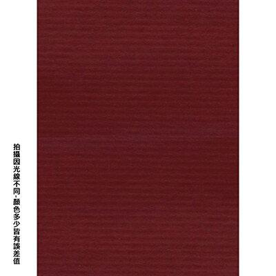【文具通】四開粉彩紙24 P1330096
