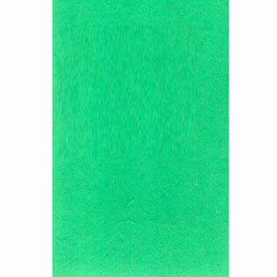 【文具通】全開書面紙淺綠色 購買前請注意,紙製品不接受退換貨! P1400026