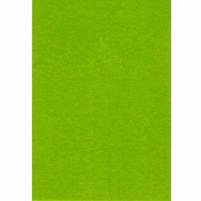 【文具通】全開書面紙黃綠色 購買前請注意,紙製品不接受退換貨! P1400027
