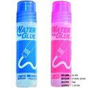 【文具通】PLUS 50cc膠水NS-0041 R1020126