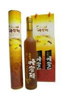 年貨大街 : 年貨伴手禮、餅乾禮盒、水果禮盒推薦到陳釀蜂蜜醋400ml(一瓶裝)