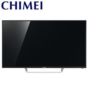 CHIMEI 奇美 TL-50BS60 50吋 LED 液晶電視 含視訊盒 0利率 免運