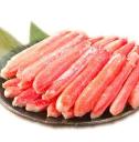 【飧溢鮮】蝦兵蟹將-鱈場蟹