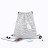 手提包 手提包 帆布袋 手提袋 環保購物袋 後背袋【SPB109】 BOBI  10/06 0