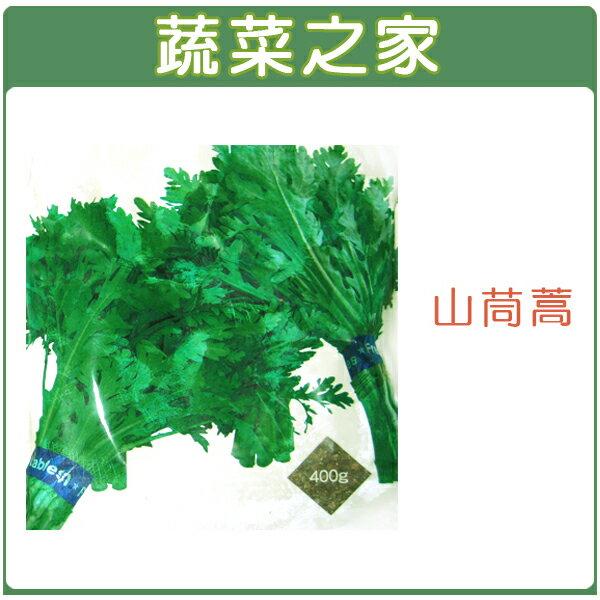 【蔬菜之家】A02.山茼蒿種子1500顆