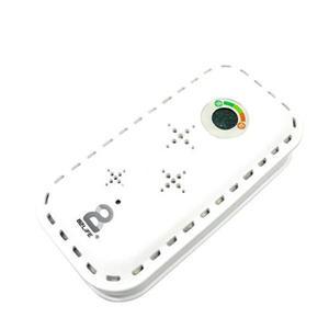 ★綠G能★小空間除濕機★82Life 無線式環保除濕器/除濕機(WJ-8202)