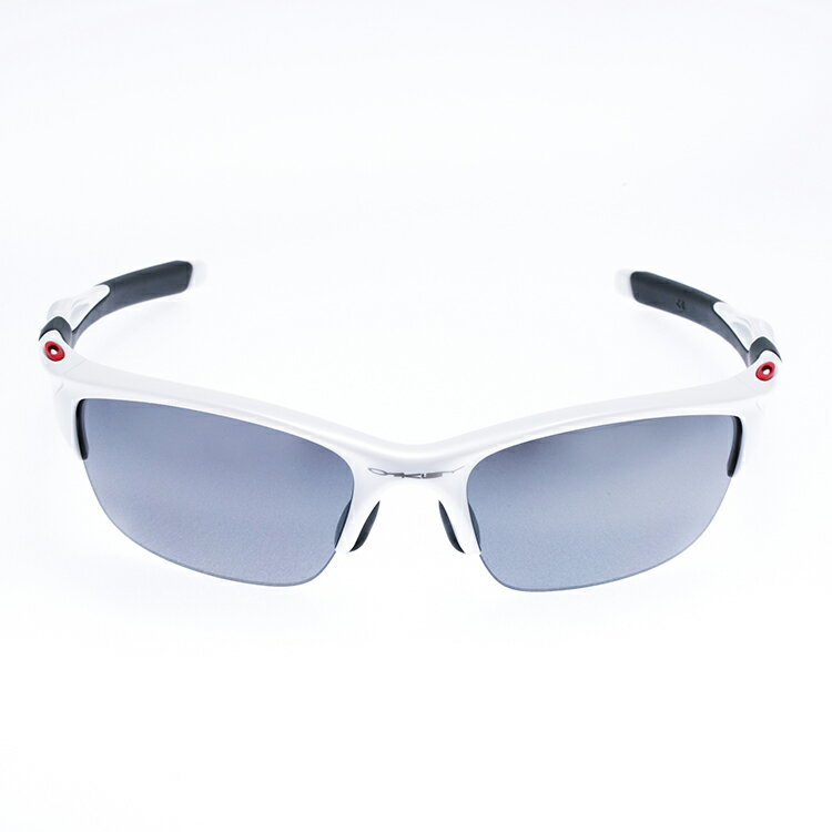 oakley crosshair 2.0  oakley asian half jacket