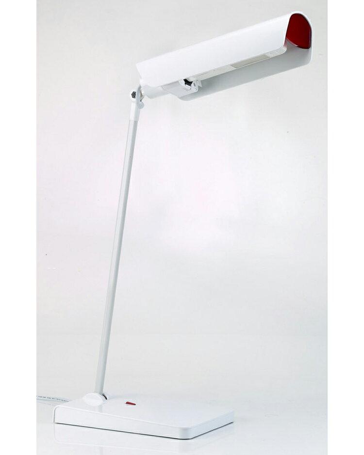 3M 博視燈 ML6000-白 1