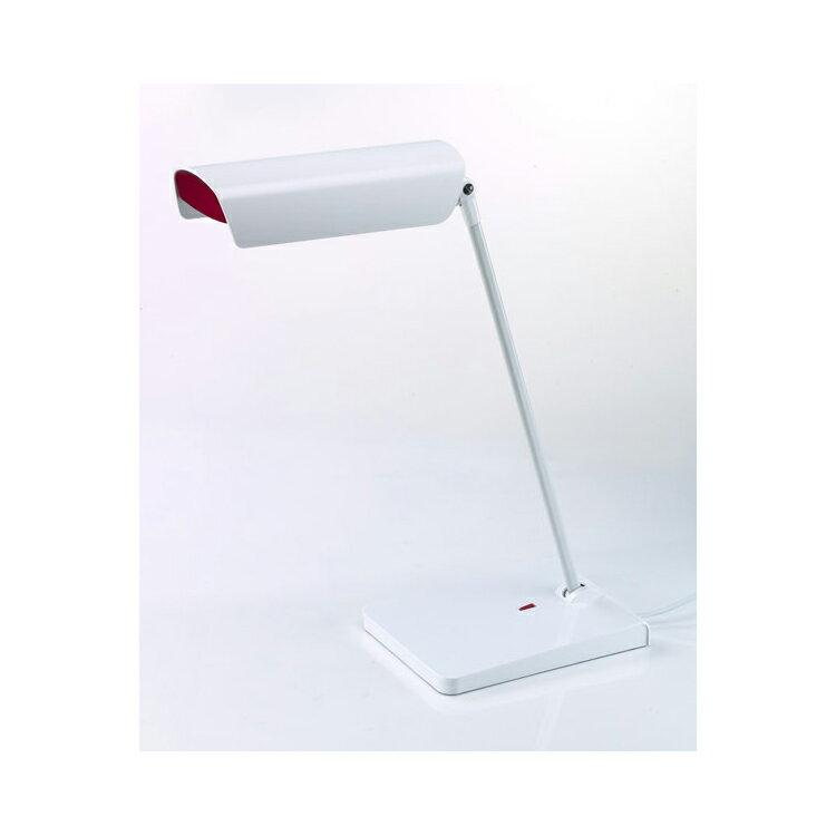 3M 博視燈 ML6000-白 2
