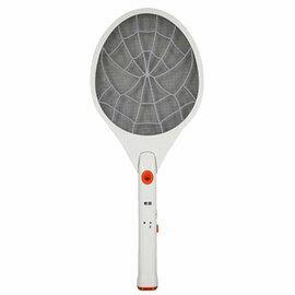 ★杰米家電☆【限時特賣】勳風 HF-938A 小黑蚊剋星充電式捕蚊拍