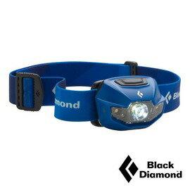 桃源戶外 【美國 Black Diamond】Spot LED 頭燈 藍色 綠色 鈦色 白色 四色  620612