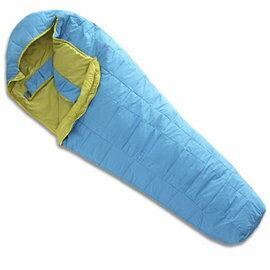 桃源戶外 保暖聚熱纖維睡袋 WF2014 居家│露營│旅遊│戶外