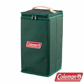 桃源戶外 Coleman 軟式收納袋 適用 290氣化大雙燈 2000北極星氣化燈 CM-8017 營燈 露營 戶外