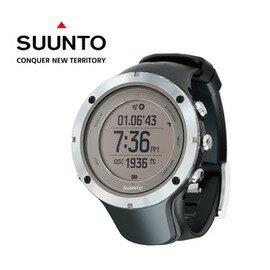 桃源戶外【芬蘭 SUUNTO】AMBIT3 PEAK 戶外運動電腦腕錶 - 不鏽鋼 SAPPHIRE SS020676