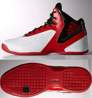 [陽光樂活] ADIDAS NXT LVL SPD 3K JUNIOR 籃球鞋 DS83976