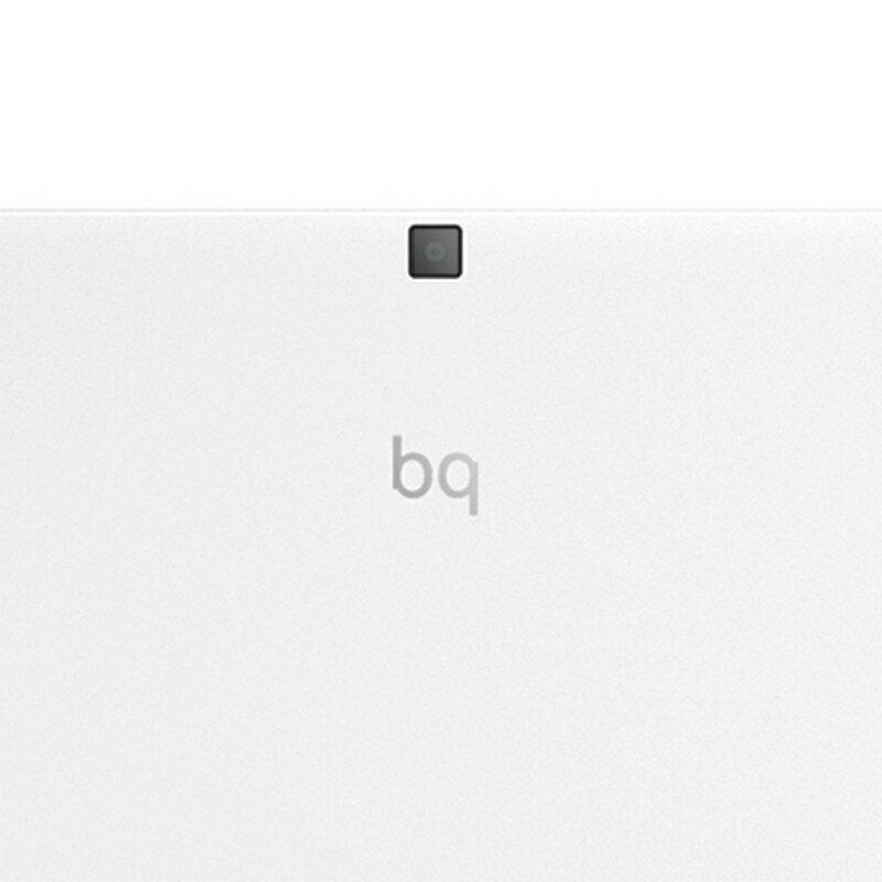 "BQ AQUARIS M10 10,1"" 16GB - TABLET 4"