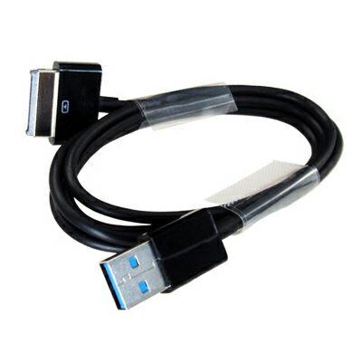 【傳輸充電線】華碩 ASUS Eee Pad TF101/TF101G/SL101/TF201/TF300/TF300T/TF700/TF700T/A66 PadFone Staion USB 傳輸線/充電線