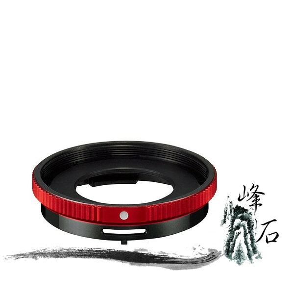 平輸公司貨 樂天限時優惠!OLYMPUS CLA-T01 TG系列轉接環 CLAT01 濾鏡接環 TG1 TG2 TG3 TG-1 TG-2 TG-3 可裝40.5mm 保護鏡 鏡頭蓋