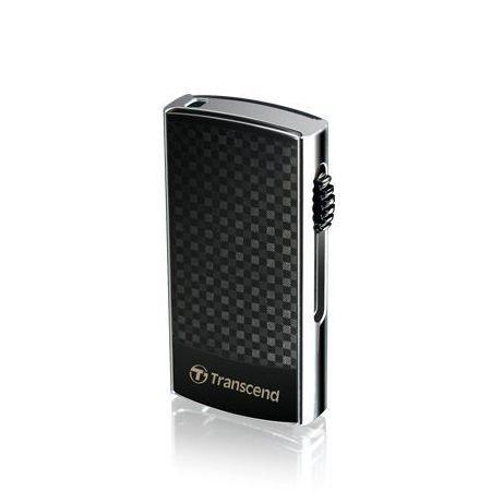 *╯新風尚潮流╭*創見隨身碟 16G JetFlash 560 JF560 紳士經典碟 無蓋滑動式可伸縮USB接頭 TS16GJF560