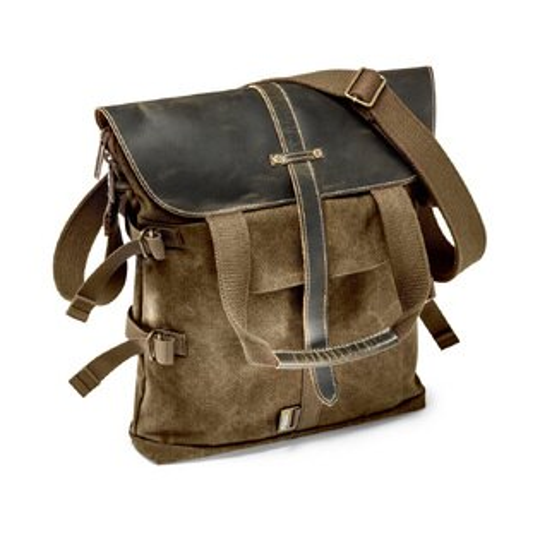 國家地理包 National Geographic  正成公司貨 NG A8121 - Medium Tote Bag 中型托特包