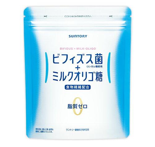 三得利 比菲德氏菌+乳寡醣 30入/包